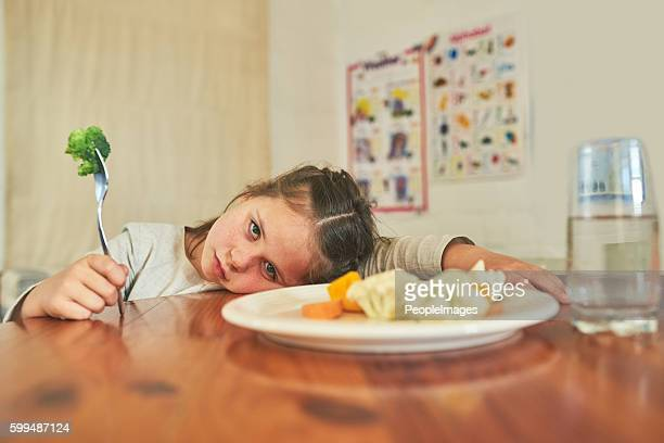 you can't make me eat this - complaining stock pictures, royalty-free photos & images