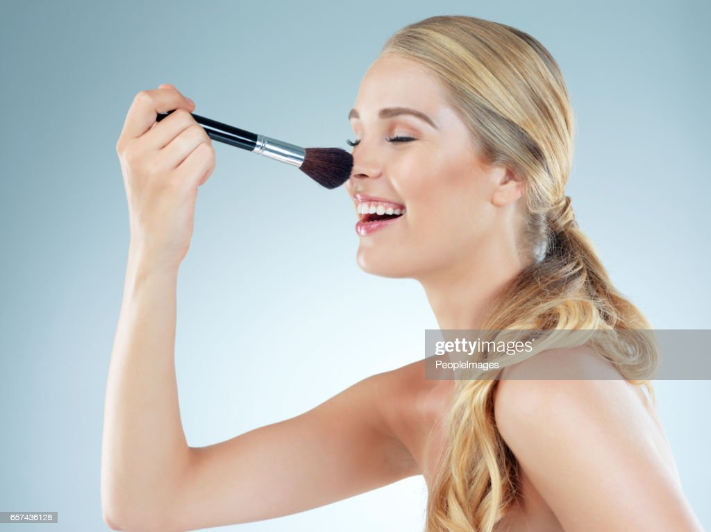You couldn't make this up! : Stock Photo