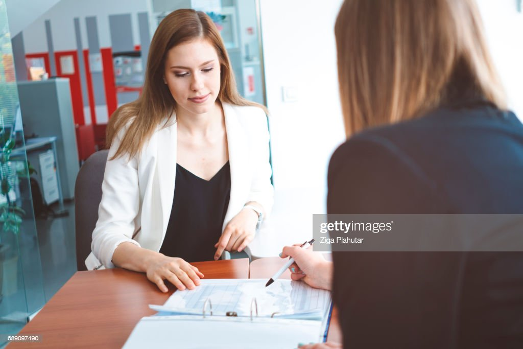 You did a great job here : Stock Photo