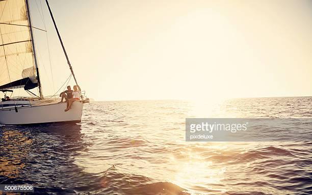 Lassen Sie meine Boot