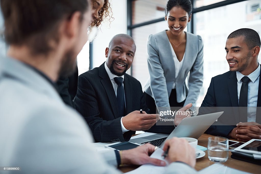You guys came up with some great ideas... : Stock Photo