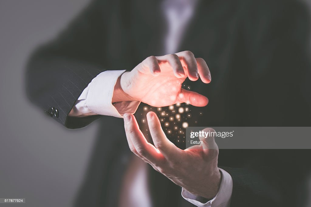 https://media.gettyimages.com/photos/you-have-the-power-picture-id517877524?b=1&k=6&m=517877524&s=612x612&w=0&h=yGgqq0pNsJ4e95N-aLgDRCR-pXue_zTuFwReHpzN6AI=