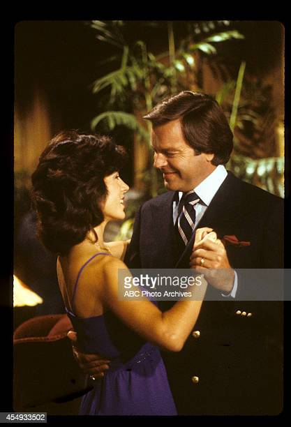 HART You Made Me Kill You Airdate October 23 1979 KATHLEEN
