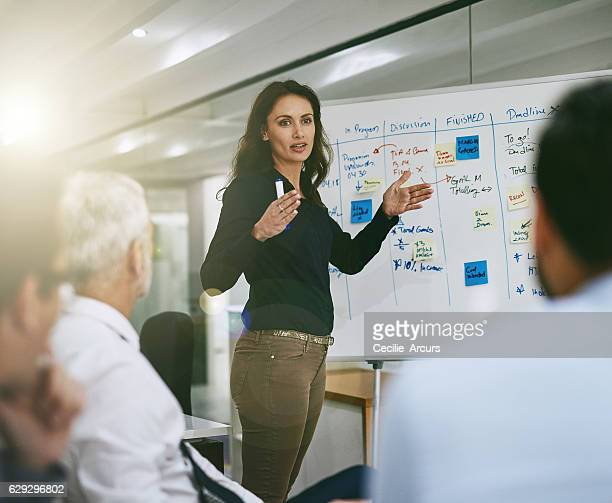 you managed to bridge the gap - strategy stock photos and pictures