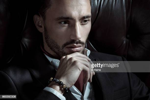 man - masculinity stock pictures, royalty-free photos & images