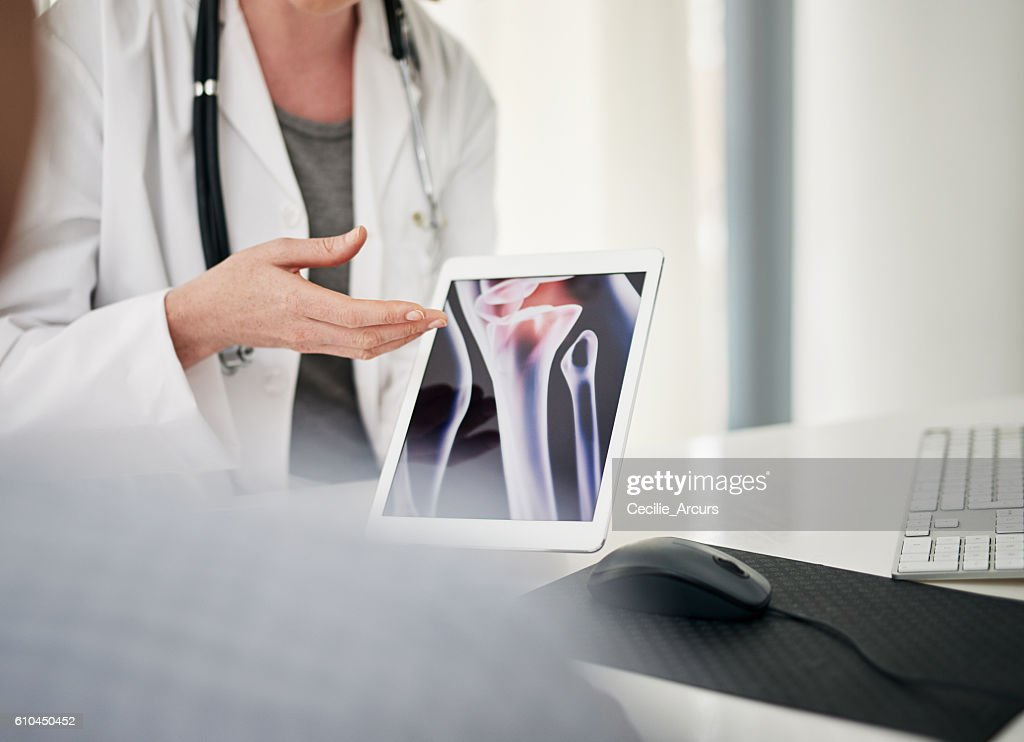 You scan has shown us a few issues : Stock Photo