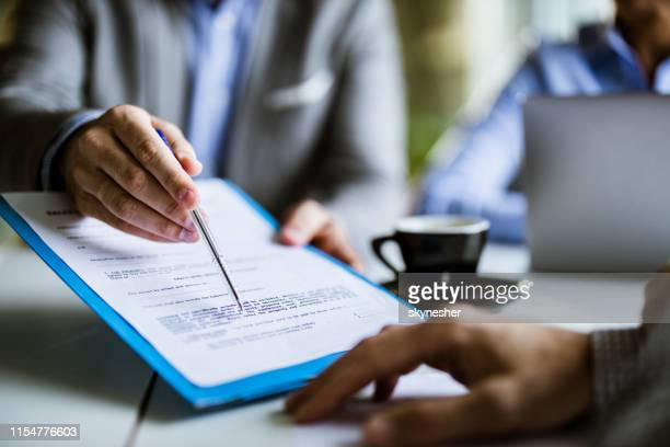 you should sign here! - agreement stock pictures, royalty-free photos & images