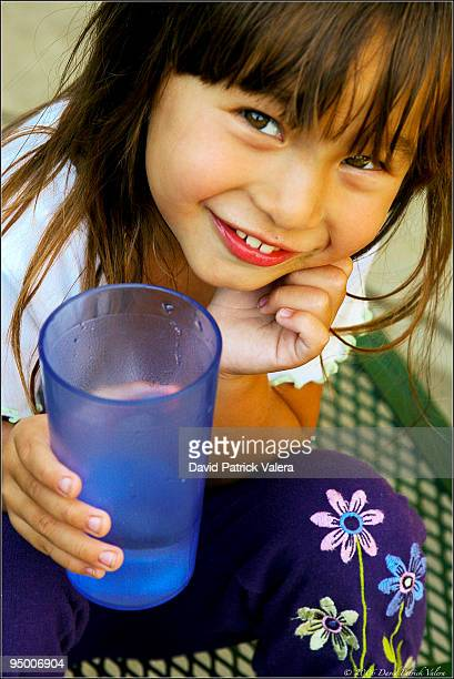 you want some water ? - patrick grant stock pictures, royalty-free photos & images