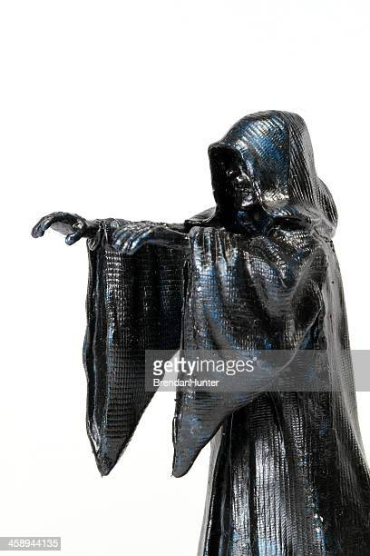 you will die - palpatine stock pictures, royalty-free photos & images