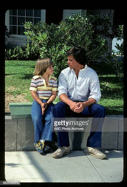 ENOUGH You Won't Have Nicholas to Kick Around Anymore Airdate November 28 1978 L