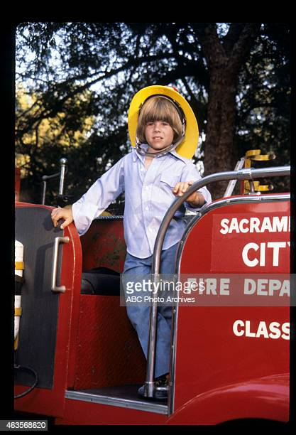 ENOUGH You Won't Have Nicholas to Kick Around Anymore Airdate November 29 1978 ADAM