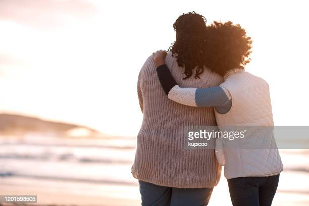 you'll be my mom forever and always - embracing stock pictures, royalty-free photos & images