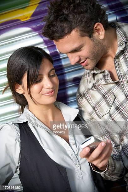 Junge erwachsene bbw dating sites