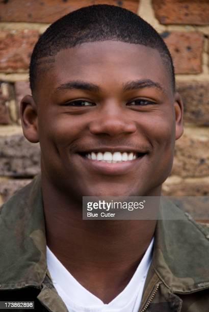 Handsome Black Boy Stock Photos And Pictures