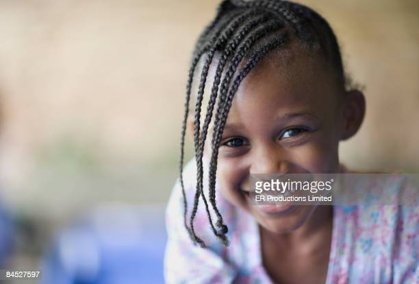 Admirable Little Girl Cornrows Stock Pictures Royalty Free Photos Images Schematic Wiring Diagrams Phreekkolirunnerswayorg
