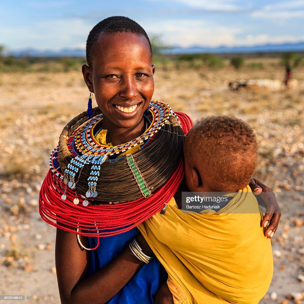 nudo donne africane immagini