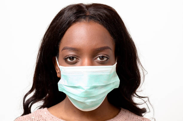Use Medical Face Masks to Prevent Infection and Spread of Disease
