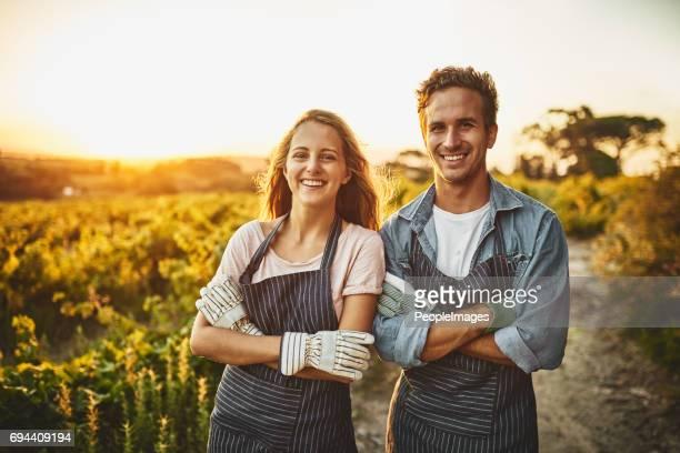 Jugendlichen ein bevorstehenden Bauern