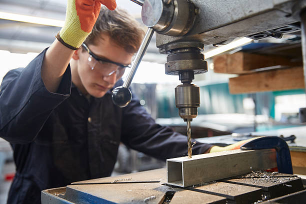Image result for Steel Fabrication istock