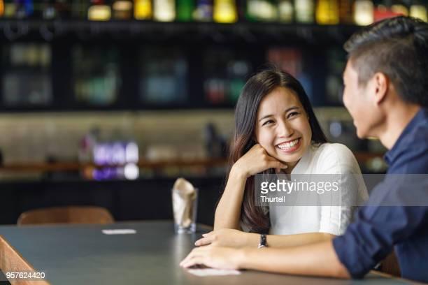 Best gay dating site in waihi beach bay of plenty