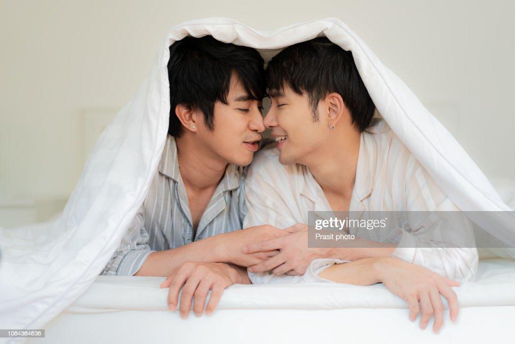 Kabbalah gay rights