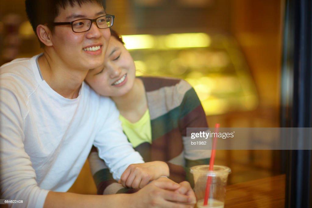 Dating Asien