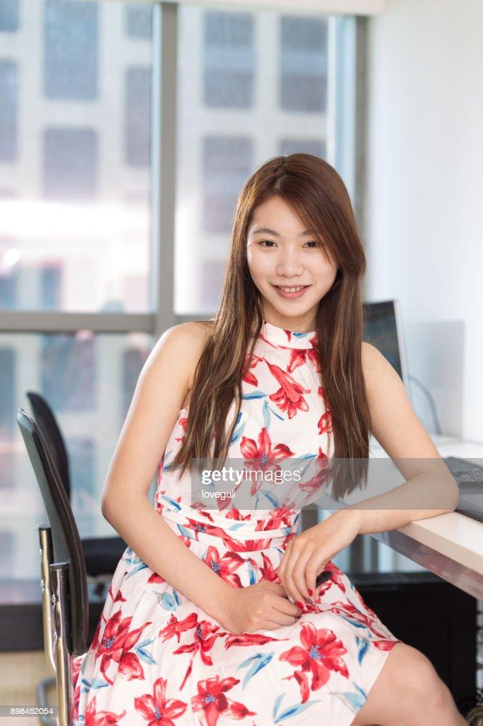 Korea fake porn picture