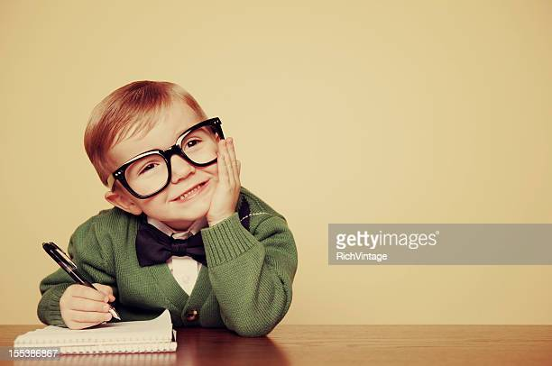 young author - authors stock photos and pictures
