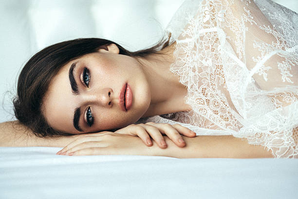 Free beautiful woman images pictures and royalty free stock young beautiful woman voltagebd Images