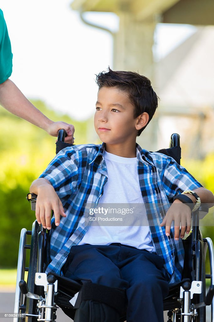 nude-boys-in-wheel-chairs
