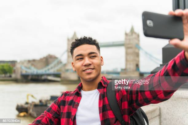 young british guy - minority groups stock pictures, royalty-free photos & images