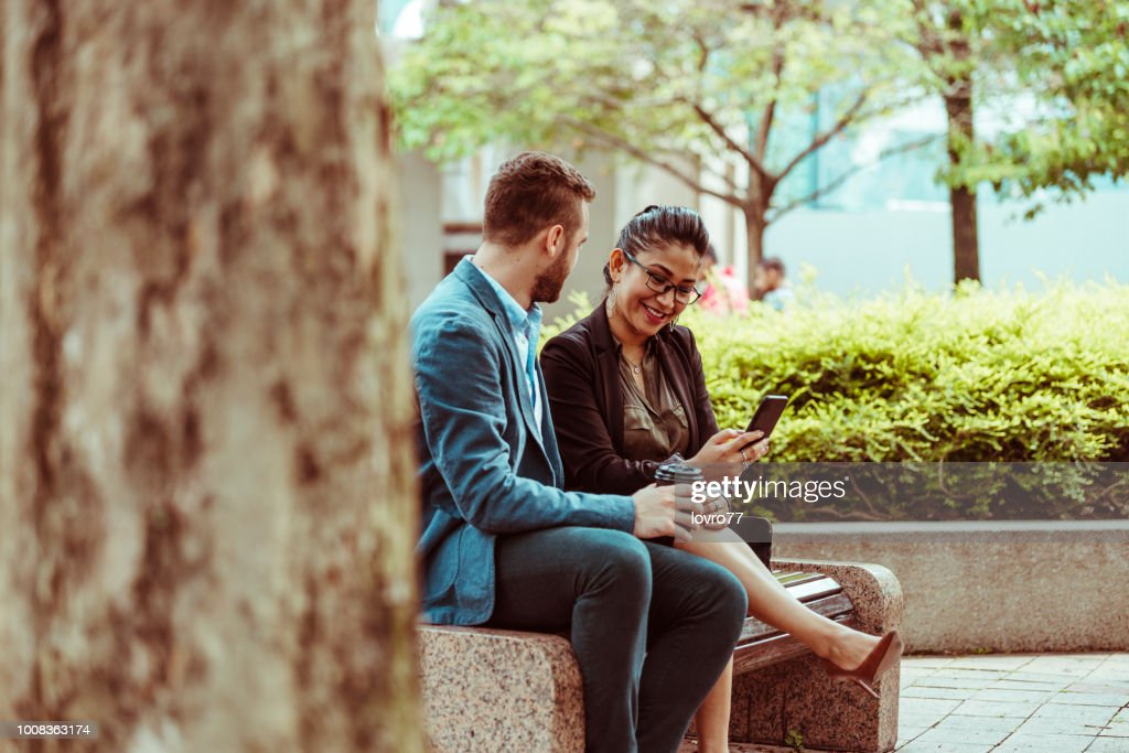 Is there a difference between dating and casual dating