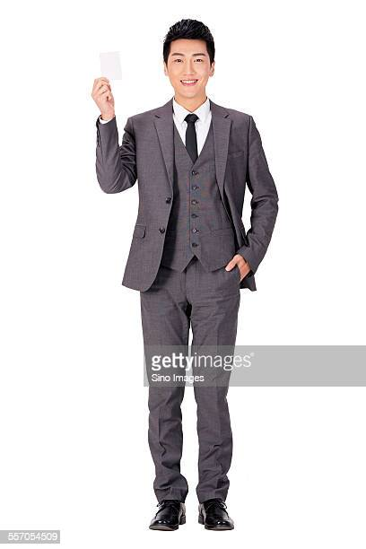 young businessman - image stock pictures, royalty-free photos & images