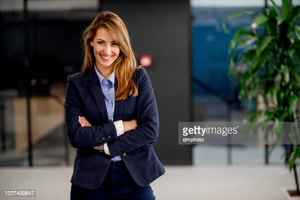 young businesswoman - lawyer stock pictures, royalty-free photos & images