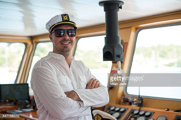 young captain - team captain stock pictures, royalty-free photos & images