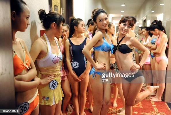 porno prostitutas prostitutas jovenes