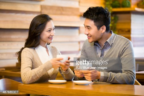 Free chat with couple