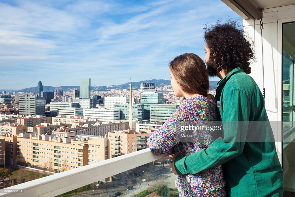 Free balcony spain images, pictures, and royalty-free stock .