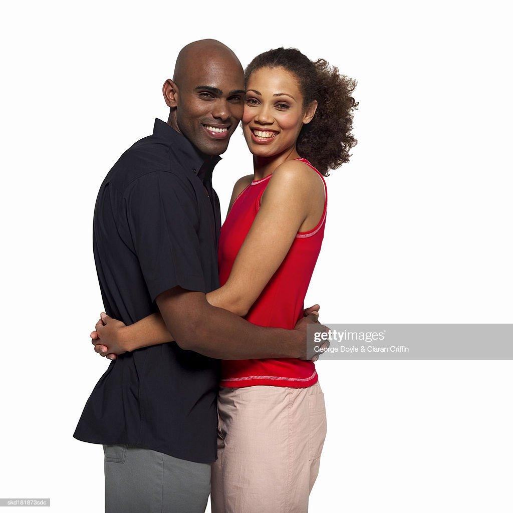 Dating exklusivt pojkvän flickvän