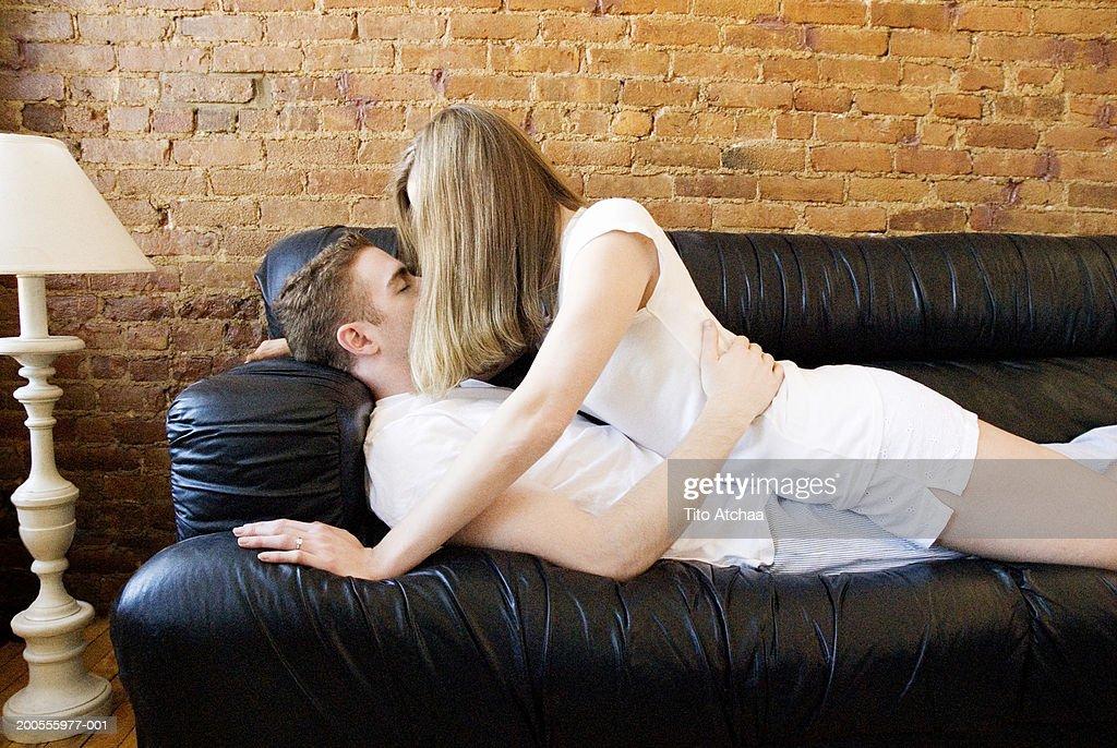 bisexual gallery porn