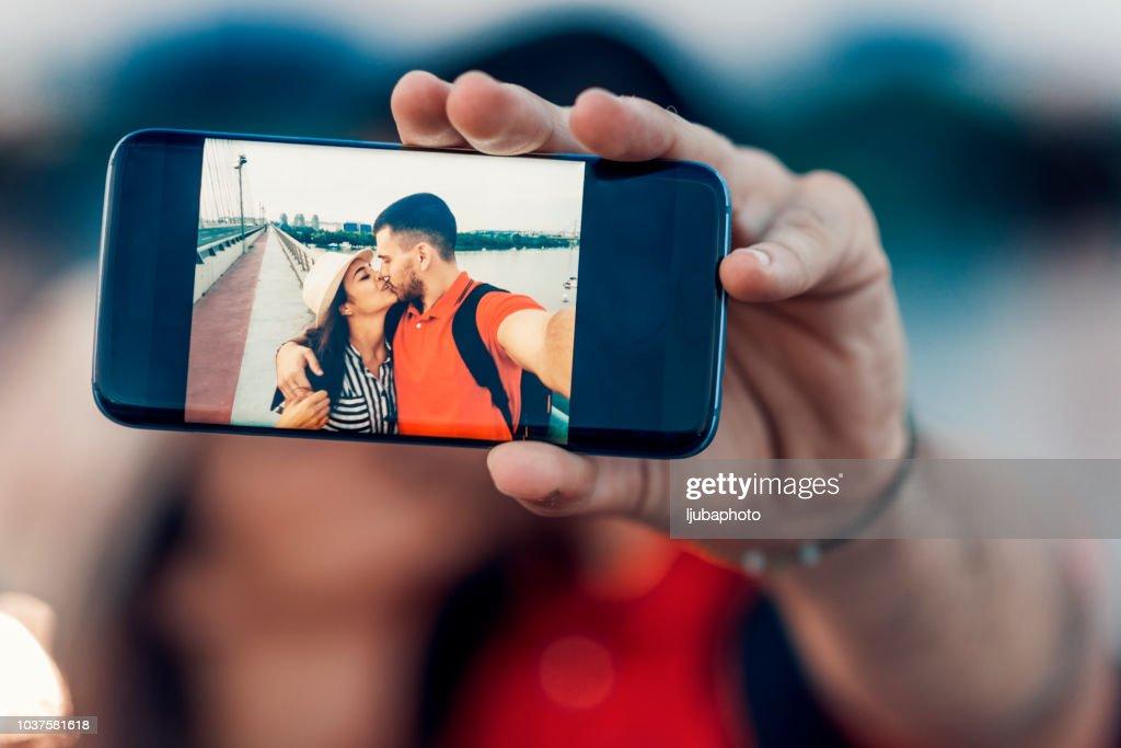 Handys und Dating Nicht zahlende Dating-Seiten