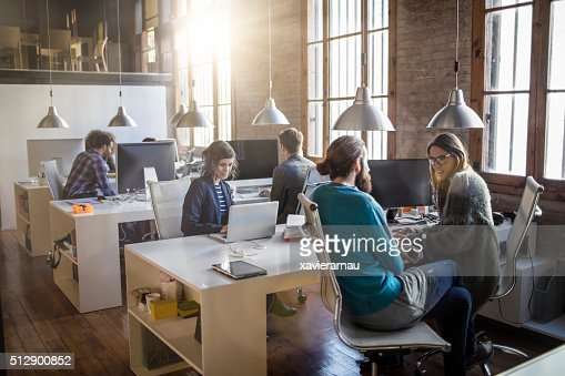 37 590 Small Office Photos And Premium High Res Pictures Getty Images