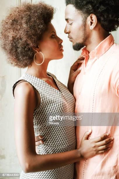 Kinky Couple Stock-Fotos und Bilder - Getty Images