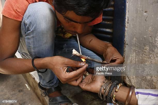 speech on drug addiction in hindi