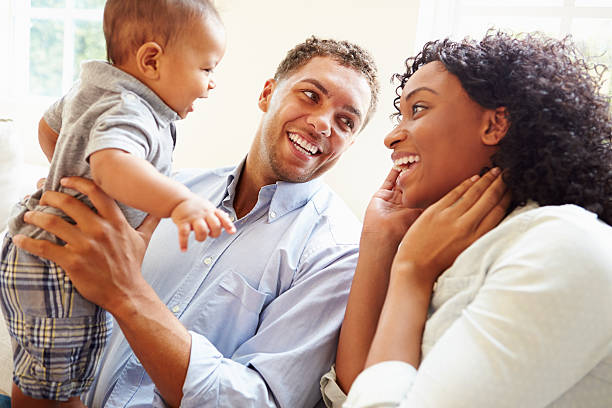 licensing parents An overview of community care licensing learn about the work of the community care licensing division of the california department of social services in protecting the health and safety of children in licensed child care facilities.