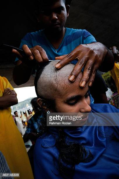 60 Top Shaving Head Pictures, Photos, & Images - Getty Images