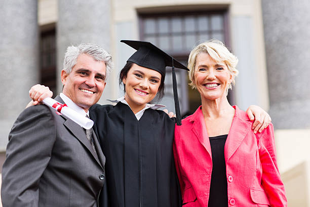 college essays on parents divorce The effects of parental divorce on college students experiences of 17 college stu- dents whose parents divorced while they were in college.