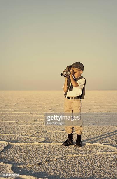 Jeune Réalisateur