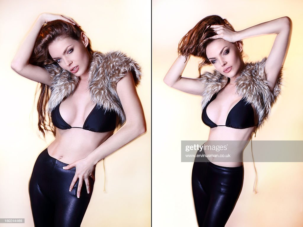 sexy-breast-picture
