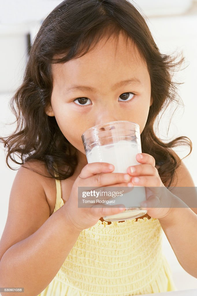 Dangers of milk on young girls, glory thumbs xxx